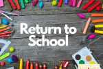 Return to School Plan 2020-21