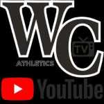 WC Athletics YouTube Channel
