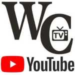 WC TV - YouTube Channel
